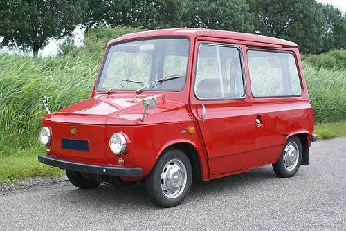 1971-daf-kalmar-1100